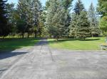 3845 Luther Road, Castile, NY 14550 photo 4