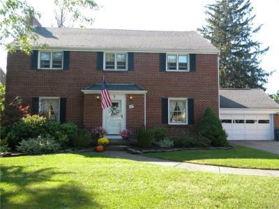 Photo of 445 Ruskin Road, Amherst, NY 14226
