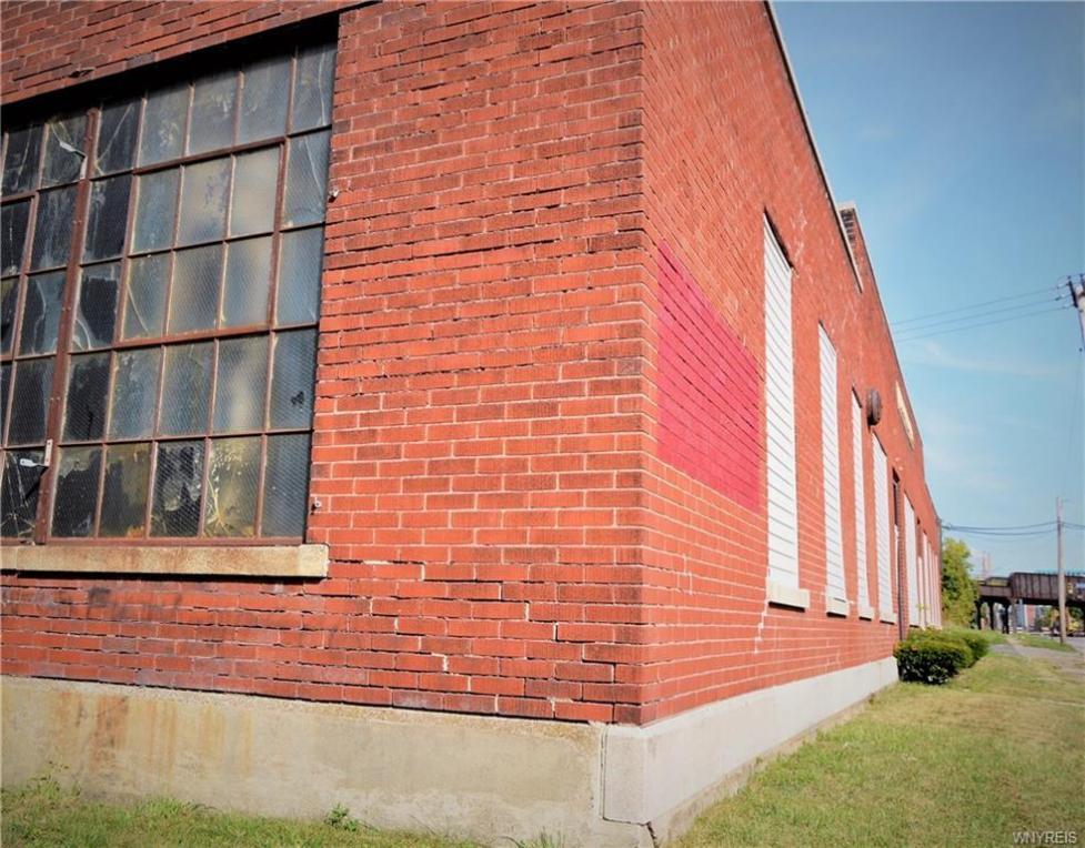 498 Northland Avenue, Buffalo, NY 14211