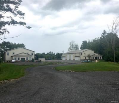Photo of 1221 Maple Road, Elma, NY 14059