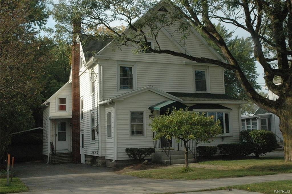 652 E Main Street, Batavia City, NY 14020