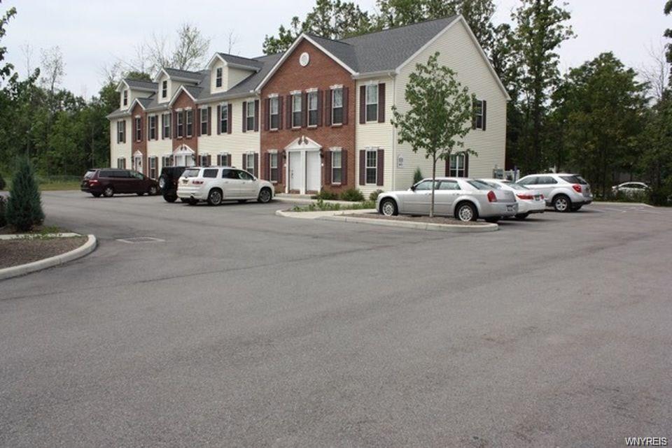 1691-1701 Maple Road, Amherst, NY 14221