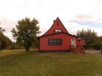 2895 Saunders Settlement, Lewiston, NY 14132