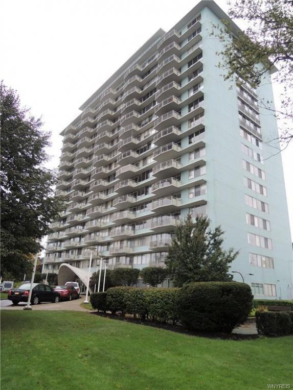 1088 Delaware Avenue #11b, Buffalo, NY 14209