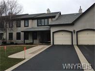 698 Northridge Drive #214, Lewiston, NY 14092