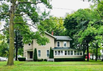 Photo of 500 Main Street, Porter, NY 14174