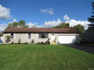 1849 Staley Road, Grand Island, NY 14072