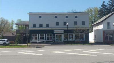 Photo of 13185 Broadway Street, Alden, NY 14004
