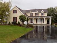 4395 Homestead Lane, Clarence, NY 14031