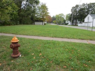 Photo of 140 State Street, Ridgeway, NY 14103
