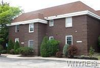 136 Charter Oaks Drive #B, Amherst, NY 14228