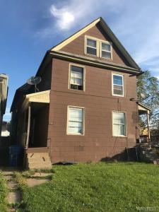 732 Walden Avenue, Buffalo, NY 14211