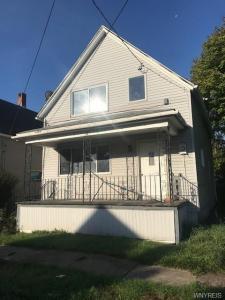 12 Krupp Avenue, Buffalo, NY 14212