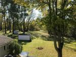 4720 Tonawanda Creek Road, Pendleton, NY 14120 photo 4