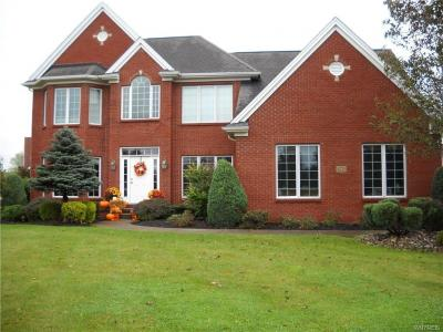 Photo of 6329 Creekbend Court, Clarence, NY 14032