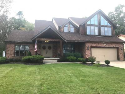 Photo of 216 Fairview Court, Grand Island, NY 14072