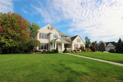 Photo of 7 Forrester Court, Amherst, NY 14228