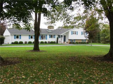 4957 Pineledge Drive East, Clarence, NY 14031