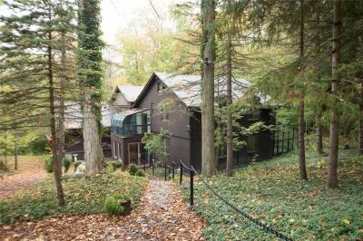 Photo of 6178 Hunters Creek Road, Wales, NY 14139