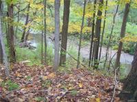 16 acres Hunters Creek Road, Holland, NY 14139