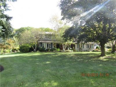 Photo of 8807 Woodside Drive, Eden, NY 14057
