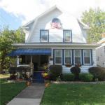 332 Stanley Street, North Tonawanda, NY 14120