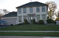 103 Caldwell Drive, West Seneca, NY 14224