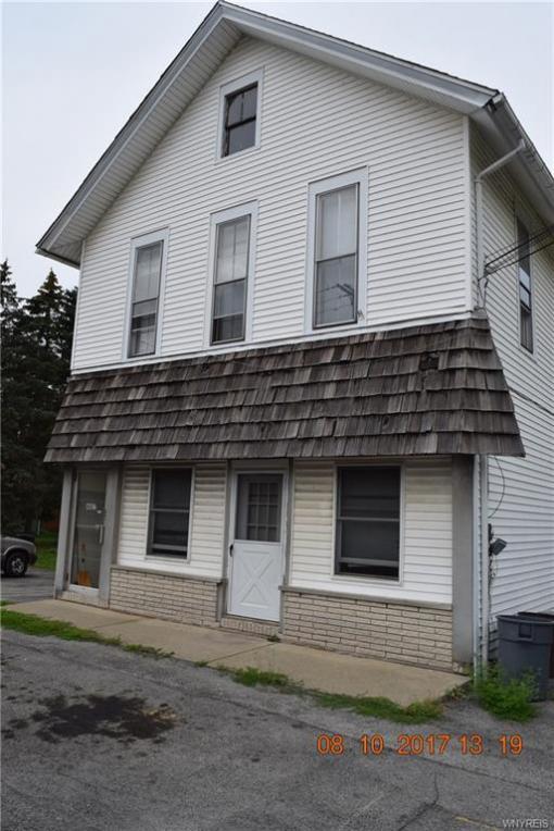 4087 Beach Ridge Road, Pendleton, NY 14120