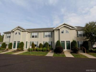 Photo of 3278 Millersport Highway #4, Amherst, NY 14068
