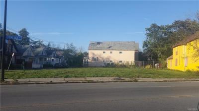 Photo of 1026 Genesee Street, Buffalo, NY 14211