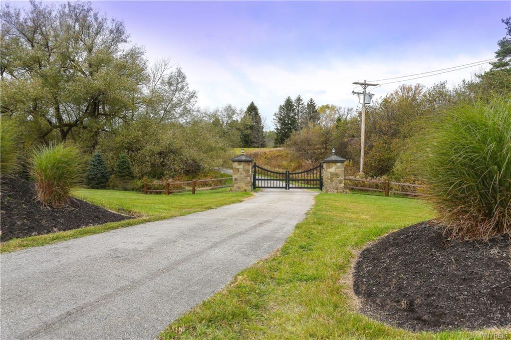 3248 Route 98, Franklinville, NY 14737