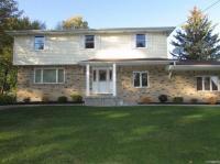 3344 Wildwood Drive, Niagara, NY 14304