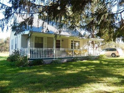Photo of 7955 Center Road, Colden, NY 14080
