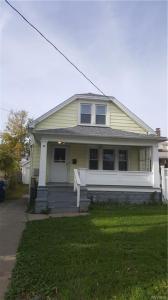 18 Malsch Street, Buffalo, NY 14207