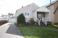 2927 Cleveland Avenue, Niagara Falls, NY 14305