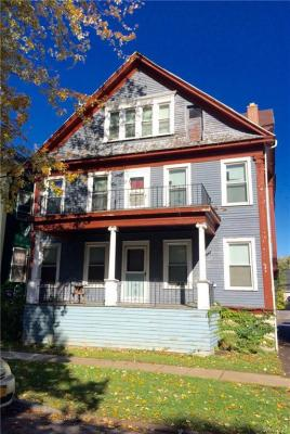 Photo of 584 Potomac Avenue, Buffalo, NY 14222