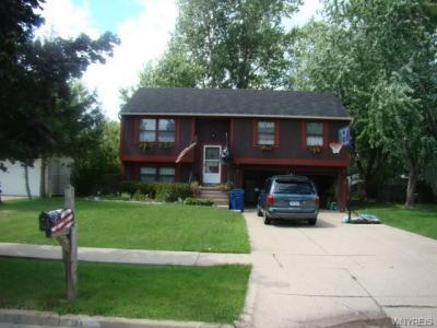 Photo of 161 Kaymar Drive, Amherst, NY 14228