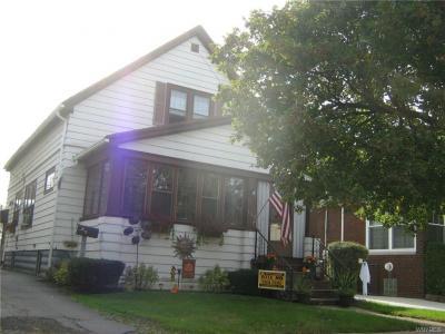 Photo of 139 Ramona Avenue, Buffalo, NY 14220