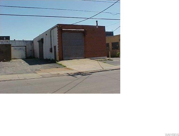 63 Rano Street, Buffalo, NY 14207