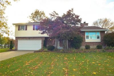 Photo of 670 East River Road, Grand Island, NY 14072