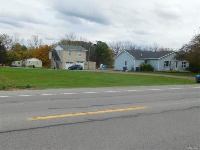 Photo of 3309 Creek Road, Porter, NY 14174