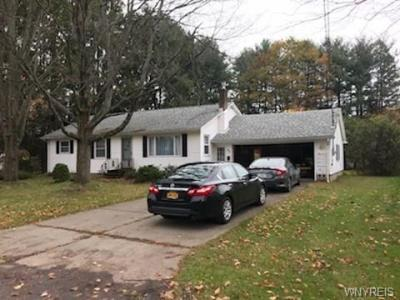 Photo of 35 Hilltop, Concord, NY 14141