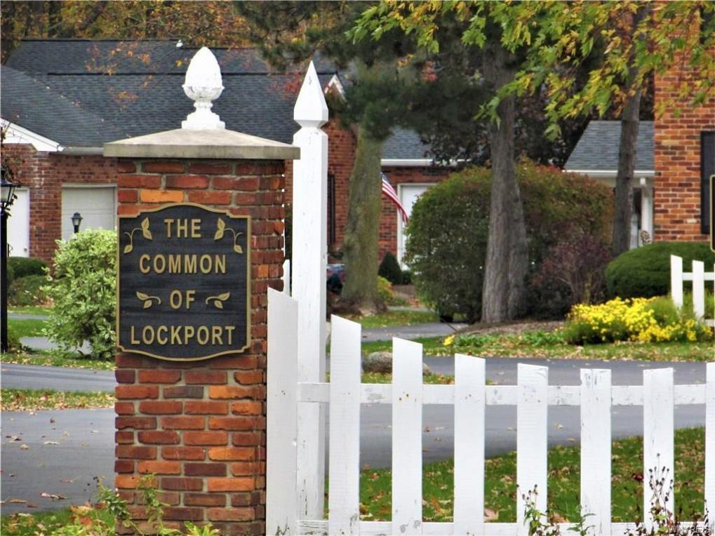 18 The Common, Lockport City, NY 14094