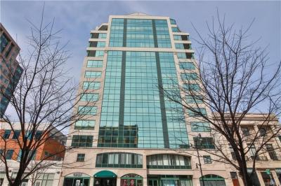 Photo of 610 Main Street #1103, Buffalo, NY 14202