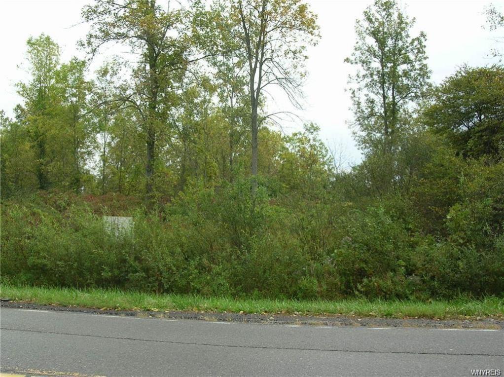 3059 Tonawanda Creek Road, Amherst, NY 14228