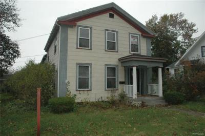 Photo of 11 South Main Street, Elba, NY 14058