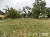 49 Parkridge Avenue, Buffalo, NY 14215