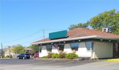 Photo of 820 Maple Road, Amherst, NY 14221
