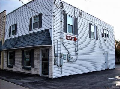 Photo of 18 E Main Street, Pembroke, NY 14036
