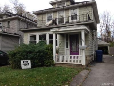 Photo of 129 West Northrup Place, Buffalo, NY 14214